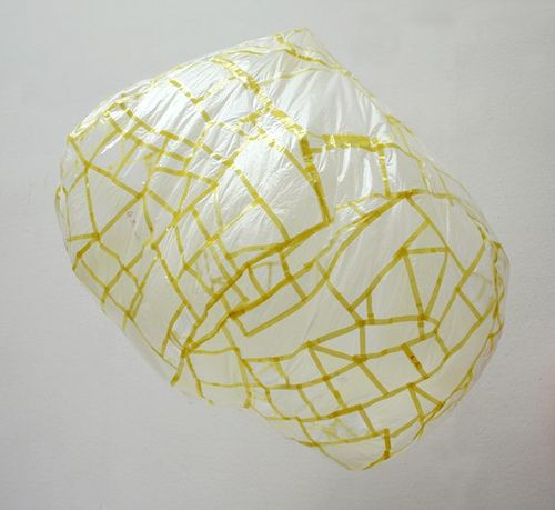 AAR.inflatable.yellow.blowup.2.sm by annahepler, via Flickr
