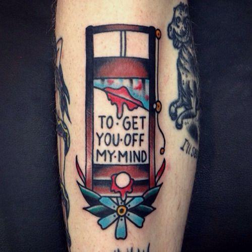 Les 122 meilleures images propos de tattoos sur pinterest tatouage de syst me solaire - Tatouage systeme solaire ...