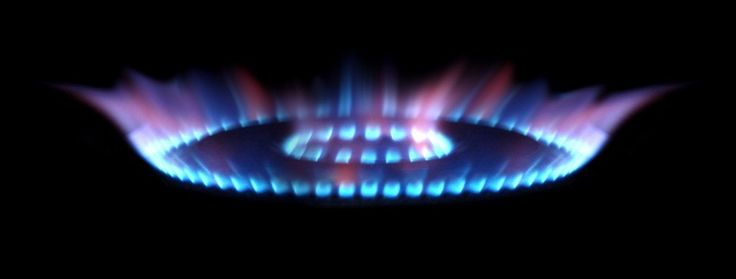 These days as energy price are going to increase more and more, everybody is looking for the source that help to know where we get gas and electricity at reasonable rates and wants to find the provider that has a good customer service so that our needs met without any trouble.