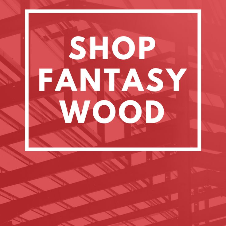 Unique gifts for men, unusual gifts for women, unique food gifts, wine gifts, cool eating utensils, gag gifts, cool mugs, food and drink gifts, awesome kitchen gadgets, cute kitchen gadgets, cool drinking glasses, shot glasses, awesome wine glasses and more at www.fantasywood.xyz
