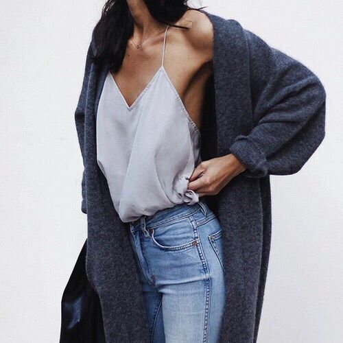 Photo | Fashion Fever Tumblr | Bloglovin'