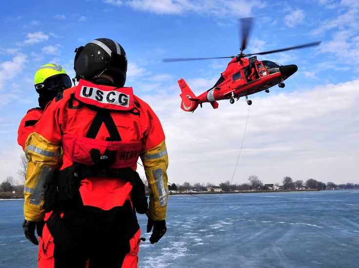 17 Best images about U.S. Coast guard on Pinterest | Helicopters ...