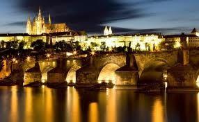 prague, czech republic: Places To Visit, Dublin Travel, Bday Trips, Prague Trips, Favorite Places, Visit Places, Prague Czech Republic, Cities Break, Prague 2013