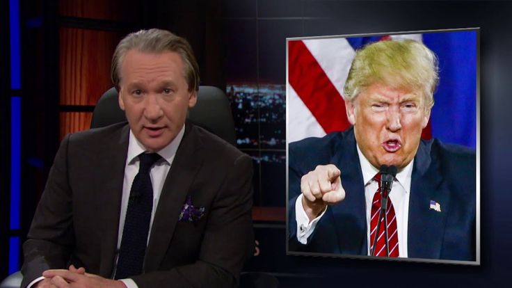 Subscribe to the Real Time YouTube: http://itsh.bo/10r5A1B In his editorial New Rule, Bill Maher calls on liberals to stop attacking each other for insuffici...