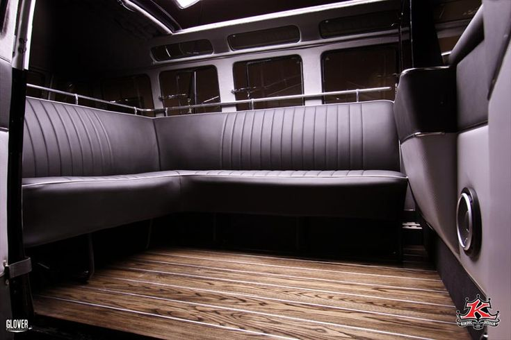 kindigit design  vw bus das vintage vw buses pinterest vw bus  volkswagen