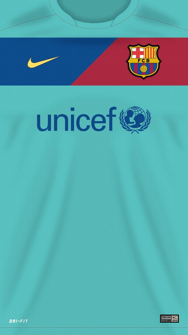 Barcelona Jersey Wallpaper For Iphone -  Download New Barcelona Jersey Wallpaper For Iphonefor iPhone Wallpaper inHD. You can find other wallpaper for iPhone onSport categories or related keywordbarcelona jersey wallpaper for iphone . Last UpdateNovember 21 2017.  The post Barcelona Jersey Wallpaper For Iphone appeared first on iPhone Wallpaper Download.