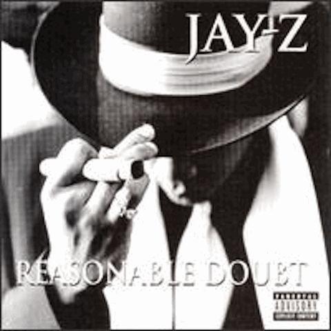 Jay z reasonable doubt album free download zip lostsplash jay z reasonable doubt album free download zip malvernweather Image collections