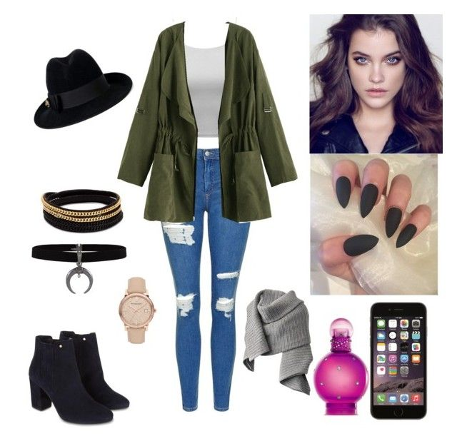 """""""Little More🐉"""" by conimallete on Polyvore featuring moda, Topshop, Monsoon, Burberry, Vita Fede, Gucci, Acne Studios y Britney Spears"""
