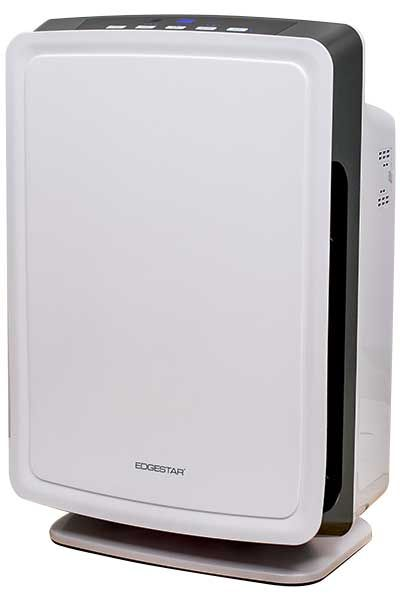 Best 25 Air Purifier For Allergies Ideas On Pinterest  Air Fair Best Bedroom Air Purifier Review