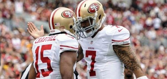 2014 NFC Championship Game Preview