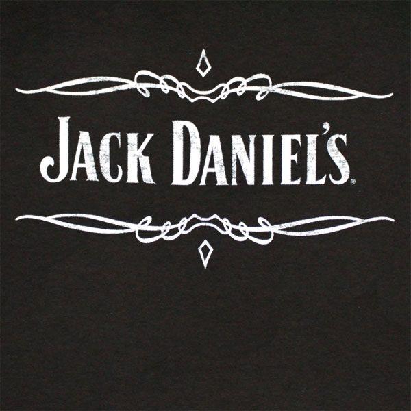 Les 25 meilleures id es de la cat gorie jack daniels logo for Pochoir jack daniels