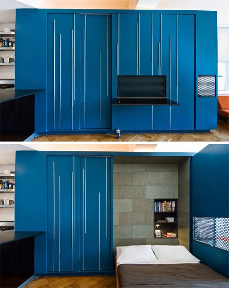 unfolding-apartment-bedroom