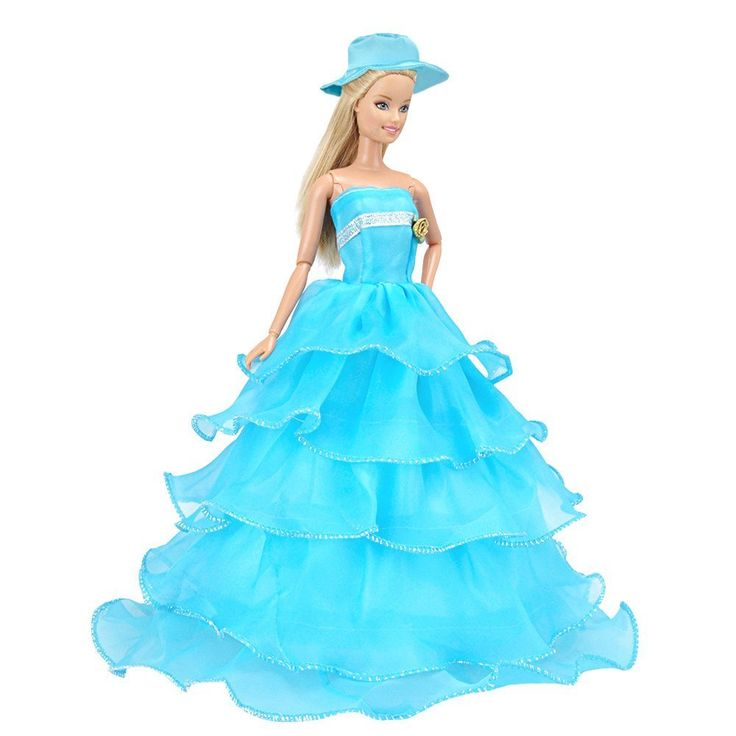 104 best E-Ting\'S Amazon images on Pinterest | Dolls, Doll and ...