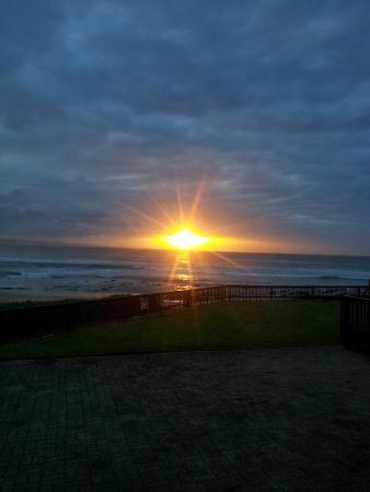 Jeffreys Bay Beach House (South Africa) - Guesthouse Reviews - TripAdvisor