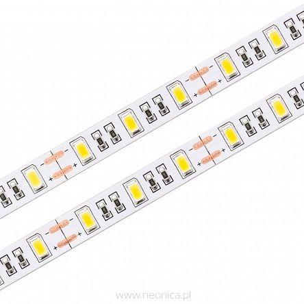 NEONICA taśma LED 5730 300 LED *** HIGH CRI 95 ***