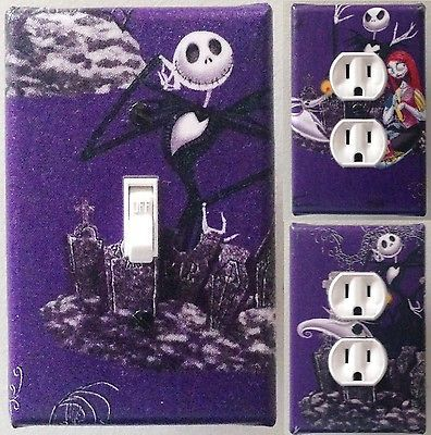 Kitchen Light Switch Covers 74 best switch plates images on pinterest | light switch covers