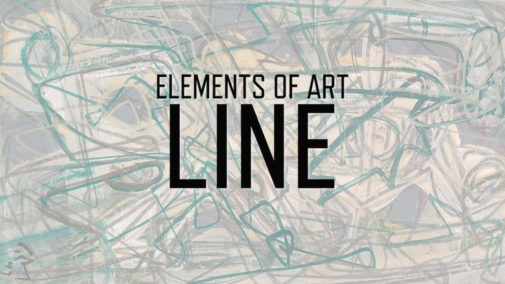 Brush up on your visual literacy as we breakdown the wide variety of lines that visual artists use. Through the lens of the self-portrait, we look at how lin...