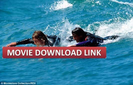 The story has not changed much, so there is not much to report. Download Point Break 2015 Full Movie Free Online. The film is very low key, at this point, I'm not sure whey that do not promote more than they have, with a trailer or images. Instead, I sent just a random photo of Teresa Palmer in bikinis. I'm fine with that, but why not do something to help people to talk about this remake of us?