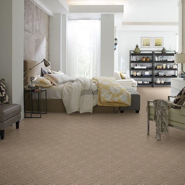 Image Result For Anso Nylon Carpet
