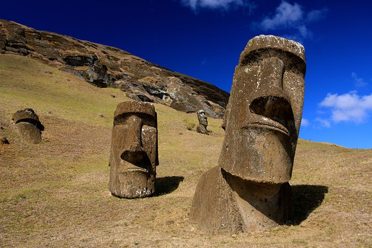 Top six must-sees in #Chile #ForwardTravel