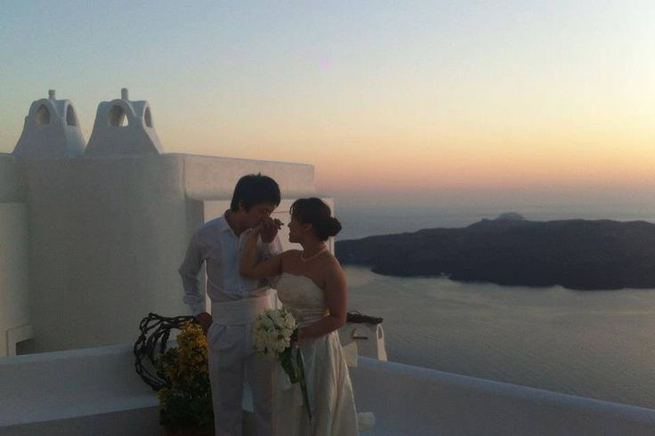 Fairytale weddings at iconic Historic Hotels in Greece | Yades Greek Hotels