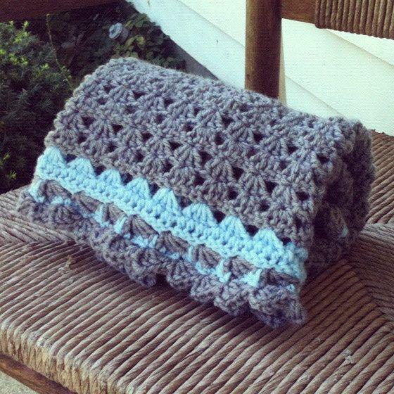 1000+ images about crochets patterns on Pinterest Free ...