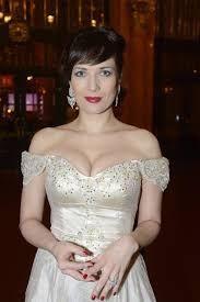 Výsledek obrázku pro čeští herci ženy