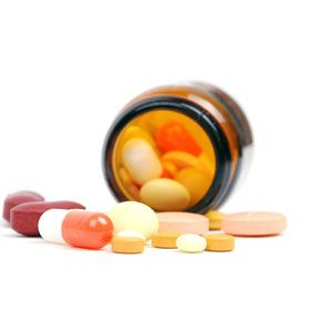 Multivitamins - Info to decide which are best for you