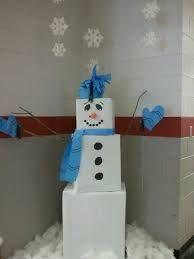 Resultado de imagem para school cafeteria decorating ideas