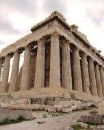 Athens (Piraeus), Greece