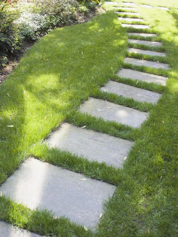 Don't of landscaping. Also do's and other quick tips on the same site. I will need this this summer!