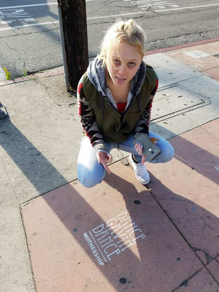Lily Rader is a little cutie so we took to the internet to gather some of her best social media pictures. We found some good ones, but we hope she posts more media on her Twitter and Instagram so I have more content to share. 🙂 She's a blonde babe who makes my penis twitch.... Read more »