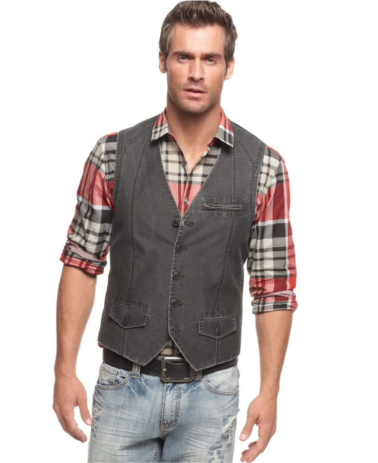 Mens Jeans Nordstrom Images Ideas Decorating Stylish