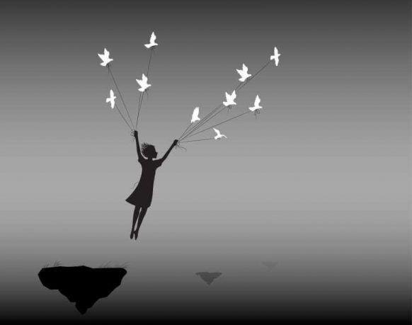 Ίρβιν Γιάλομ: Η σκοτεινή πλευρά της ελευθερίας