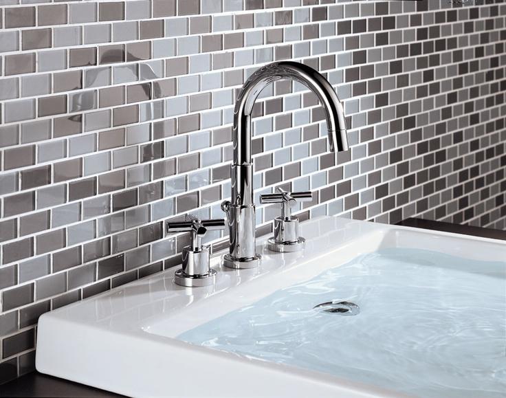 Bathroom Sinks Denver 39 best brizo denver showroom images on pinterest | bathroom