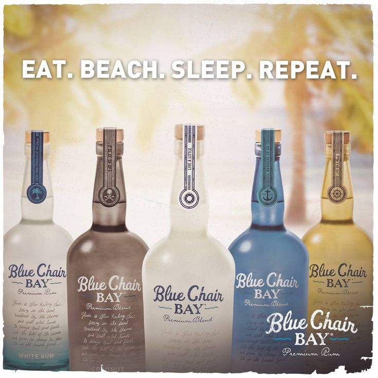 323 Best Fresh Cool Drinks Images On Pinterest | Alcoholic Beverages, Mixed  Drinks And Blue Chairs