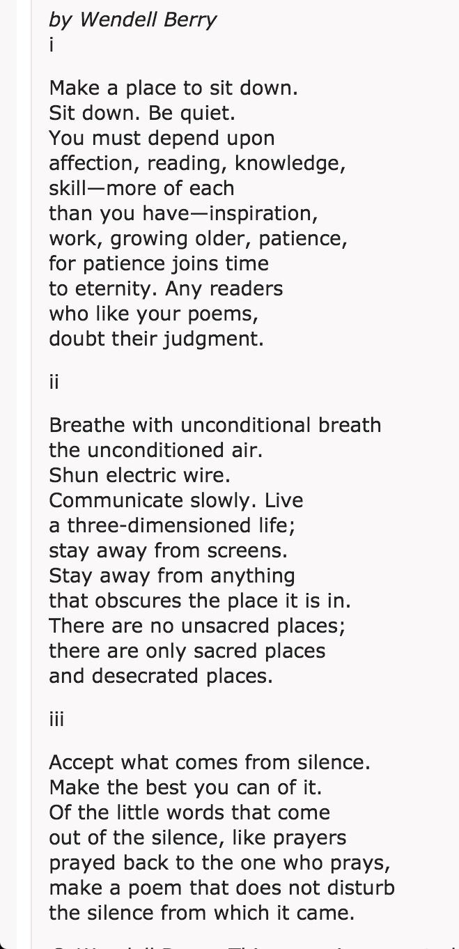 Briar Rose (Sleeping Beauty) - Poem by Anne Sexton