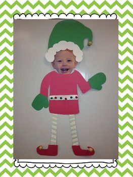 ELF YOURSELF...this is SO cute!  Cyber Monday sale! Use code: CYBER
