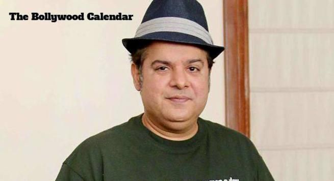 In this article, we have written about the actor Which Bollywood Celebrities Have Birthday In Bollywood History On 23 rd November Such as Sajid Khan