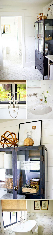104 best | BATHROOM | images on Pinterest | Bathroom, Bathroom ideas ...