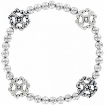 Charm Bracelet - Clarita by VIDA VIDA Zz5Pt