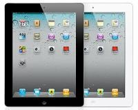 Linkies Contest Linkies: Win An #Apple Ipad $519.99 Value ~ CANADA only ( No Que )
