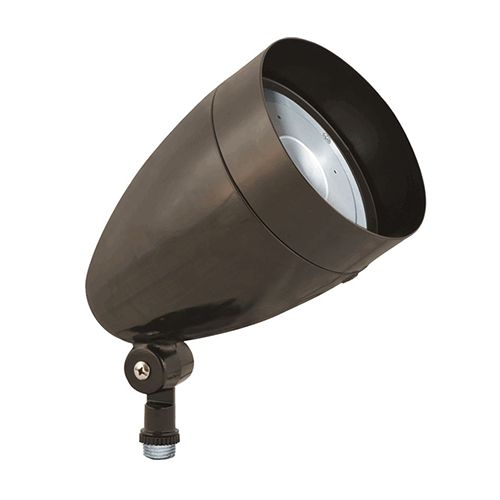 Outdoor Led Flood Lights Fixtures: Our Bullet LED outdoor flood light fixture allows you to turn the spotlight  on your home,Lighting