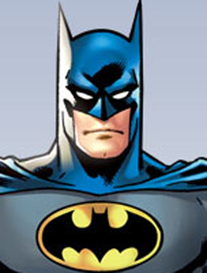 Batman Comic Google Search Batman Pinterest Search
