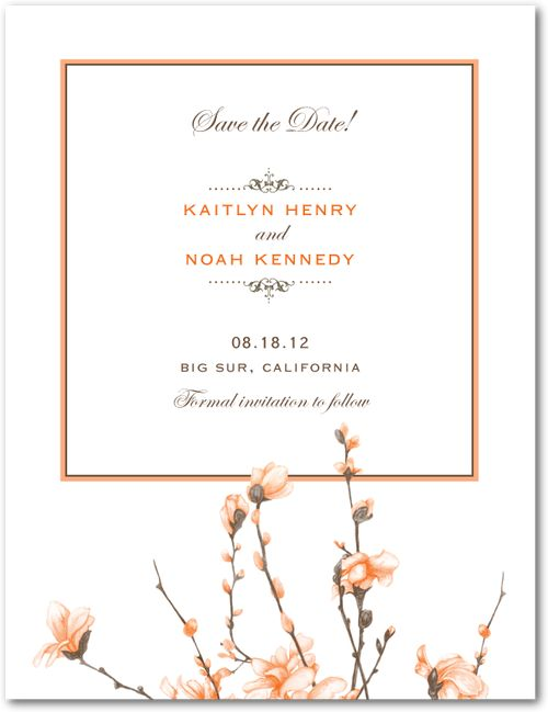 Best Invitations Images On Pinterest Birthday Party Ideas - Birthday invitation cards tumblr