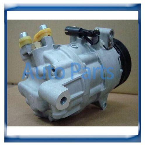Aliexpress.com : Buy Calsonic CSV613 ac compressor for BMW E46 316i/318i/320i Z4 64526908660 64526918751 from Reliable compressor aquarium suppliers on Guangzhou Auto Parts company | Alibaba Group