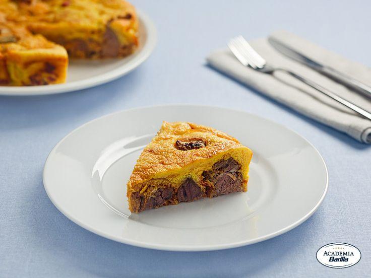 17 best barilla le regionali ricette lucane images on for Barilla ricette