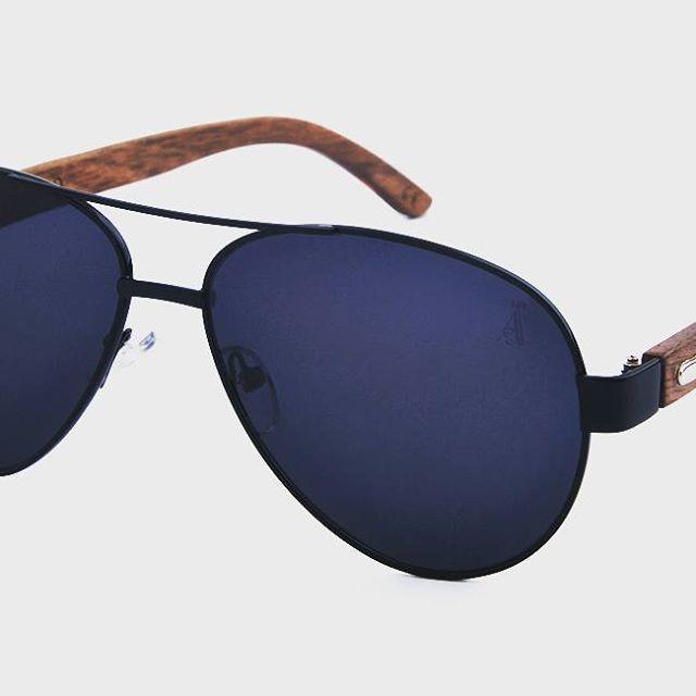 Aaina For Him - Limited and Exclusive  Buy Now: http://www.hisnhersco.com.au  #sunglasses #aaina #giftsforhim #valentinesgift  #aviators #walnut #melbournefashion #2016 #exclusive #gradientlens #shades #eyewear #australian #statement #love #hisnhersco