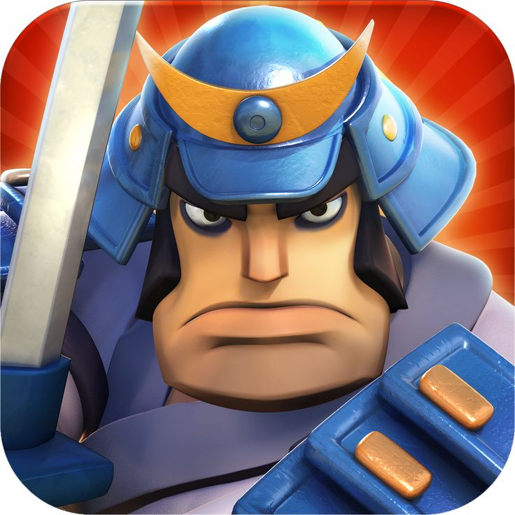 Here's our guide on how to become shogun in Samurai Siege, full of hints, tips, and tricks - http://www.pocketgamer.co.uk/r/iPhone/Samurai+Siege/feature.asp?c=54565