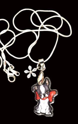 "New Designer of ""CUTE"" Jewelry..."